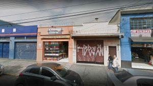 Loja física Rainha das Essências - Penha - São Paulo