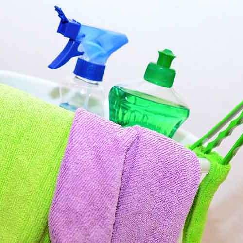 cursos-produtos-de-limpeza