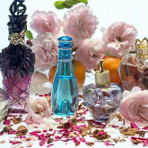 curso-perfumaria-fina