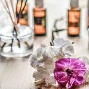 curso-perfumaria